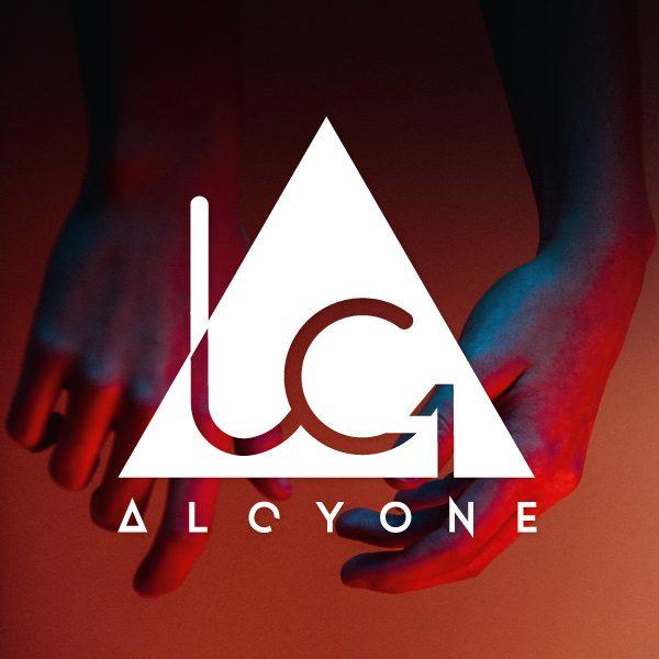 LC1_logo_001